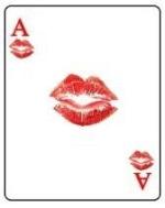 KissMyAce