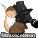 Mouseceleron