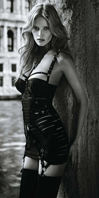 Erika Blomkvist