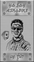 ELMORENO