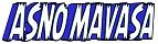 MAVASA