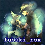 fubuki_rox