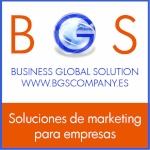 Jose BGSCompany