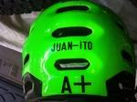 Juan-Ito65