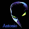 antoniomga