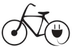 Bici Electrica Mallorca