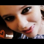 Francine Borges