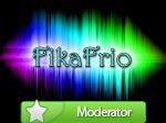 FikaFrio