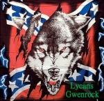Gwenrock