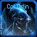CpL | Odin