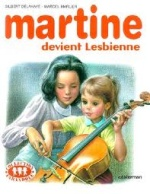 Madame_Patate