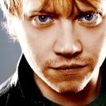 McFly Is No Chicken