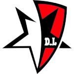 Deportivo Lucero