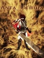 Anta_uchiha