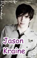Jason Kraine