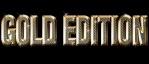 GoldEdition
