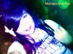 Marianaguzman
