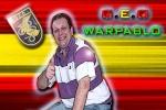WarPablo