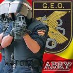 [G.E.O]Abry