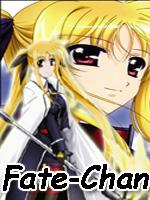 Fate-Chan