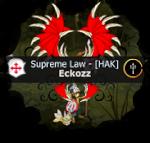 Eckozz