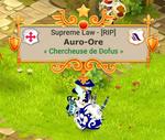 Auro-Ore