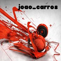 joao_carros