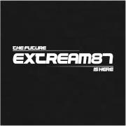 extream87