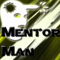 mentorman13