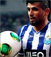 Ricardo1195