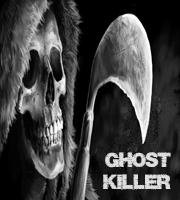 Ghost*Killer