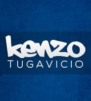 Kenzo21