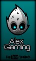 AlexGaming