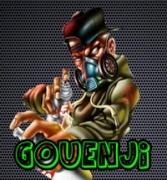 gouenji 10