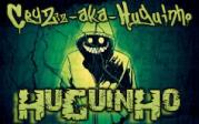 HuguinhoMsK