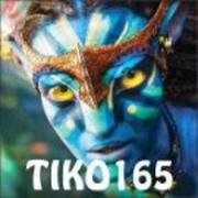 tiko165