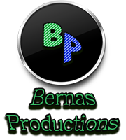 BernasProductions