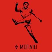 mota10