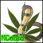 MCobra