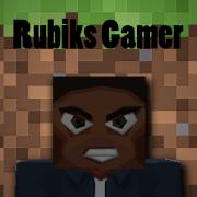 RubiksGamer