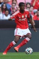 Tiago_Benfica_26