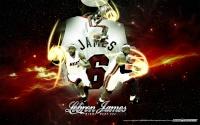 james6