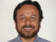 Luis Francisco Ochoa Roja
