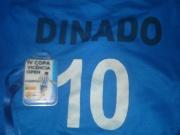 Dinado11