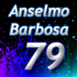 AnselmoBarbosa