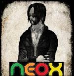 M.Neox
