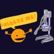 Squ3zzy