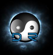 Dark_Rafa