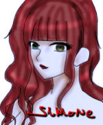 Simone H.