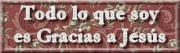 <CD>JULIO Y EVA [ ENAMORAME] 1889509032